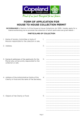 Preview of Form_of_Application_for_house_to_house_collection_permit.pdf