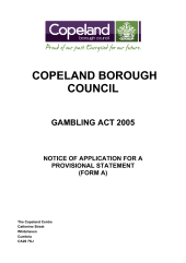 Preview of Gambling_Notice_of_Application_form_A_Provisional_Statement.pdf