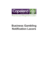 Preview of Gambling_Notification_Lacors.pdf