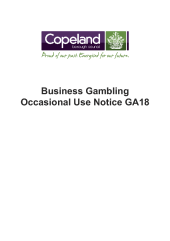 Preview of Gambling_Occasional_Use_Notice.pdf