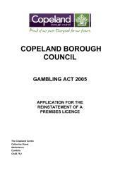 Preview of Gambling_Premises_Licence_Reinstatement.pdf