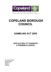 Preview of Gambling_Premises_Licence_Transfer.pdf