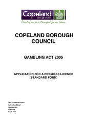 Preview of Gambling_Premises_Standard_Application_Form-GA01.pdf