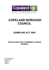 Preview of Gambling_Premises_Vessel_Application.pdf