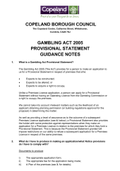 Preview of Gambling_Provisional_Statement_Guidance_Notes.pdf