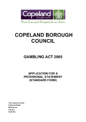 Preview of Gambling_Provisional_Statement_Standard_Form.pdf
