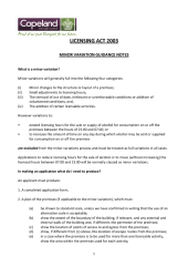 Preview of Minor_variation_guidance_notes.pdf