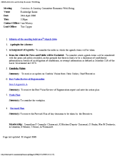 Preview of OSCeconomicwellbeing_240406_agenda.pdf