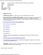 Preview of OSCeconomicwellbeingspecialmeeting_080207_agenda.pdf
