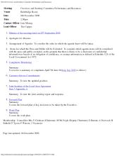 Preview of OSCperformanceandresources_061106_agenda.pdf