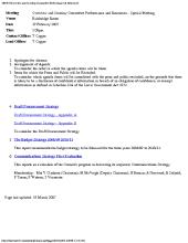 Preview of OSCperformanceandresourcesspecialmeeting_190207_agenda.pdf