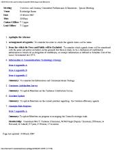 Preview of OSCperformanceandresourcesspecialmeeting_210307_agenda.pdf
