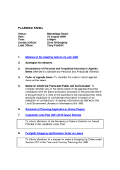 Preview of PP_190809_agenda.pdf