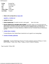 Preview of Planningpanel_020408_agenda.pdf