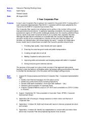 Preview of RPWG_100909_Item6.pdf