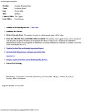 Preview of Strategichousingpanel_300708_agenda.pdf