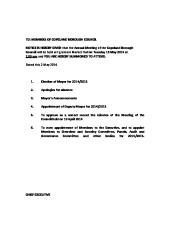 Preview of ac_130514_agenda.pdf