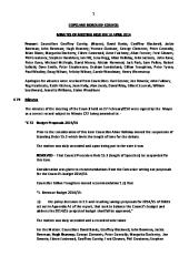 Preview of ac_130514_item_5.pdf