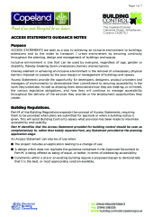 Preview of access_statements_guidance_notes.pdf
