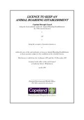 Preview of animal_boarding_licence_conditions.pdf