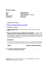 Preview of ap_091109_agenda.pdf