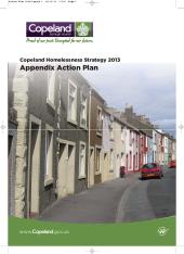 Preview of appendix.pdf