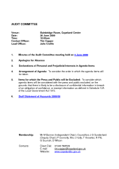 Preview of au260609_agenda.pdf