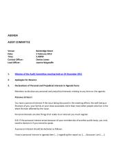 Preview of au_020212_agenda.pdf