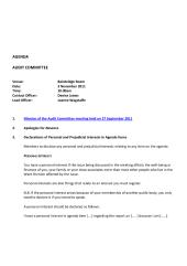 Preview of au_031111_agenda.pdf