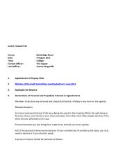 Preview of au_040811_agenda.pdf