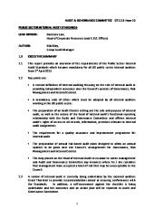 Preview of au_071113_item_10.pdf
