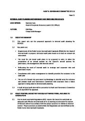 Preview of au_071113_item_11.pdf
