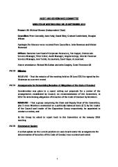 Preview of au_071113_item_1.pdf
