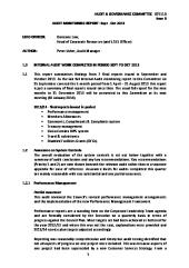 Preview of au_071113_item_9.pdf