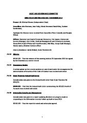 Preview of au_071113_minutes.pdf