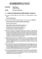 Preview of au_131114_item_7.pdf