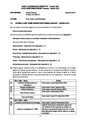 Preview of au_140415_item_8.pdf