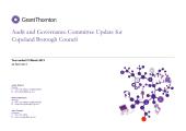 Preview of au_220413_item_12.pdf