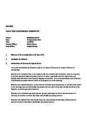 Preview of au_240914_agenda.pdf