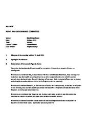 Preview of au_250614_agenda.pdf