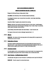 Preview of au_250614_item_1.pdf