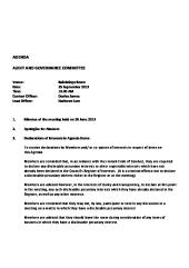 Preview of au_250913_agenda.pdf