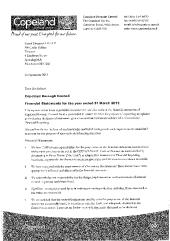 Preview of au_250913_item_12.pdf