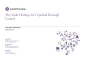 Preview of au_250913_item_9.pdf