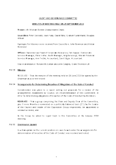 Preview of au_250913_minutes.pdf