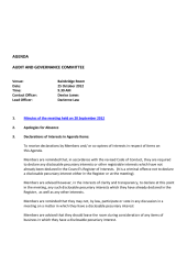 Preview of au_251012_agenda.pdf