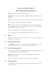 Preview of au_260613_minutes.pdf