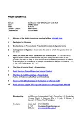 Preview of au_270509_agenda.pdf