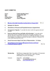 Preview of au_270910_agenda.pdf