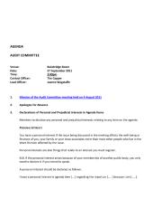 Preview of au_270911_agenda.pdf